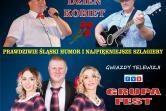Kabaretowa Biesiada Śląska - Pleszew