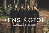 Kensington - Warszawa