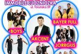 Bydgoska Gala Disco Polo - Bydgoszcz