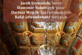Wielka Gala Polskich Tenorów - Częstochowa