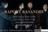 Raport Kasandry - Wrocław