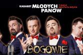 Kabaret Młodych Panów - Gdynia