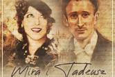 Mira i Tadeusz - Otrębusy