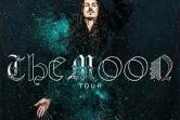 Michał Szpak - The Moon Tour - Łódź