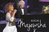 Alicja Majewska, Włodzimierz Korcz i Opera QUARTET - Gdańsk