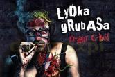 Łydka Grubasa - Koszalin