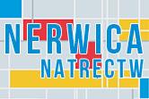 Nerwica Natręctw - Toruń