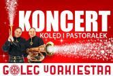 Golec uOrkiestra - Toruń