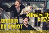 Bracia Figo Fagot - Koszalin