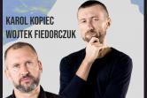 Stand-up Płock