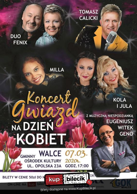 https://www.kupbilecik.pl/img/gal_plakaty/n1fvw0x6ue74y4ve.jpg