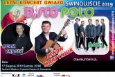 Letni Koncert Gwiazd