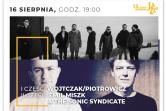 Letnia Akademia Jazzu - Łódź