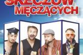 Kabaret Skeczów Męczących - Sopot
