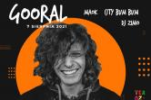 Maok & CBB Ensemble & Gooral - Sucha Beskidzka
