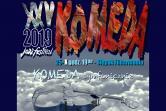 XXV Komeda Jazz Festival - Słupsk