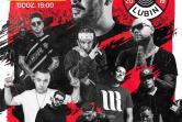 Hip-Hop Festival 2019 - Lubin
