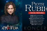 Piotr Rubik - Łódź