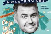 Igor Kwiatkowski - Międzyzdroje