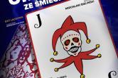 Umrzeć ze śmiechu - Teatr TeTaTeT - Dębica