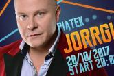 JORRGUS - Warszawa
