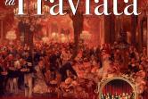 La Traviata - Kraków