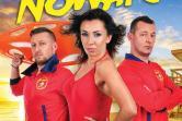 Kabaret Nowaki - Ustronie Morskie