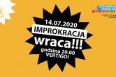 Improkracja - Wrocław