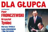 """Spektakl Teatru ATENEUM z Warszawy """"KOLACJA DLA GŁUPCA"""""""