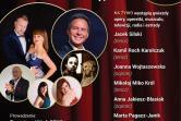 Galowy Koncert Operetkowo-Musicalowy - Czerwionka-Leszczyny