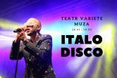 Italo Disco - Koszalin