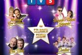 Parada Gwiazd Telewizji TVS - Nysa