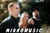Mikromusic - Wałbrzych