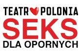 Seks dla opornych - Wrocław