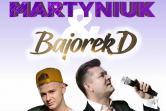Zenek Martyniuk - Kołobrzeg