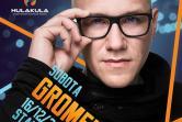 Gromee - Warszawa