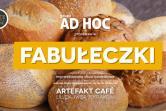 Grupa AD HOC - Kraków