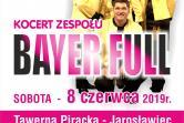 Bayer Full - Jarosławiec