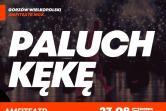 Paluch - Kękę - Gorzów Wielkopolski