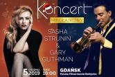 Koncert Mikołajkowy - Gdańsk