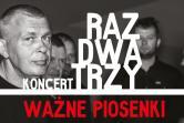 Raz Dwa Trzy - Gdańsk