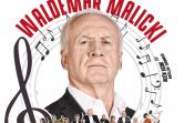 Waldemar Malicki i Filharmonia Dowcipu - Łódź