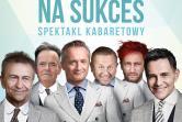 Chory na sukces  - Wrocław