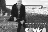 Stanisław Soyka - Muzyka i słowa - Wałbrzych