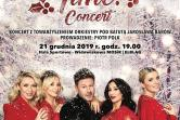 Christmas Time! - Concert - Elbląg