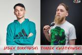 Szczecińska Liga Stand-Up - Szczecin