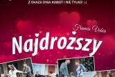 Najdroższy - Bielsko-Biała