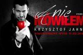 Stand-Up w Browarze Polskim - Szczecin