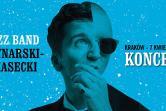 Jazz Band Młynarski - Masecki - Kraków