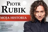 Piotr Rubik - Kraków